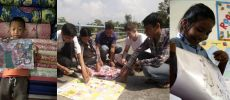 StudioPage_Header_Nepal