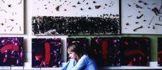 Room 13 Caol, 2002