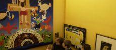 Lochyside Primary School Gallery