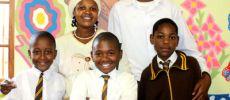 KwacutshwayoFeatured