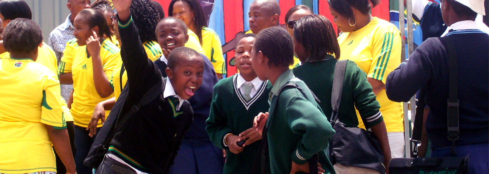 featured image for Room 13 Sapebuso Primary