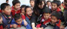 shanghai_pic2