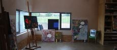R13H_studio1