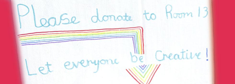 featuredimg_donate2