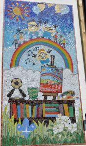 Maddie's Mosaic (3)