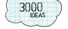 3000Ideas_logo