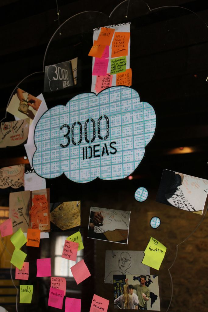 3000ideas_exb