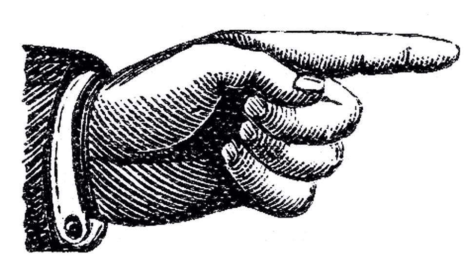 """Résultat de recherche d'images pour """"dada's hand"""""""